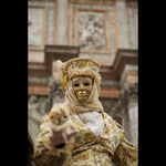 Golden-Mask-in-Venice.jpg