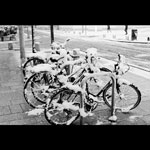 bicycles and snow.JPG